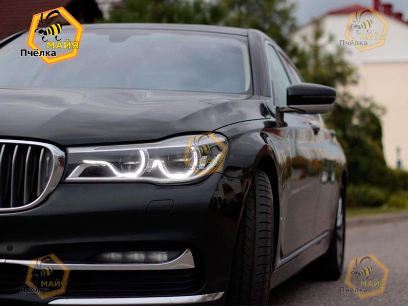 BMW-G12-carrent-1