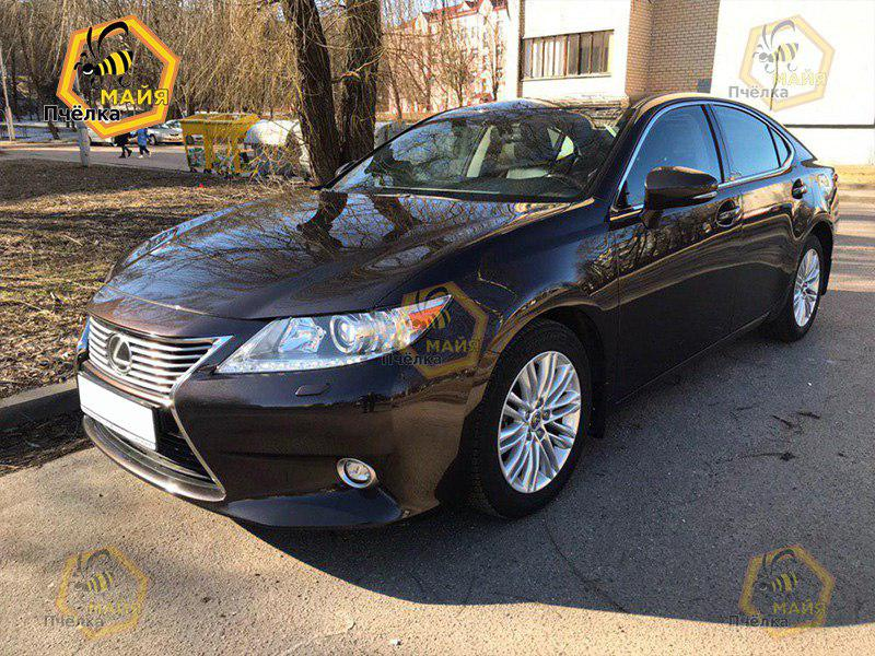 lexus es carrent (2)