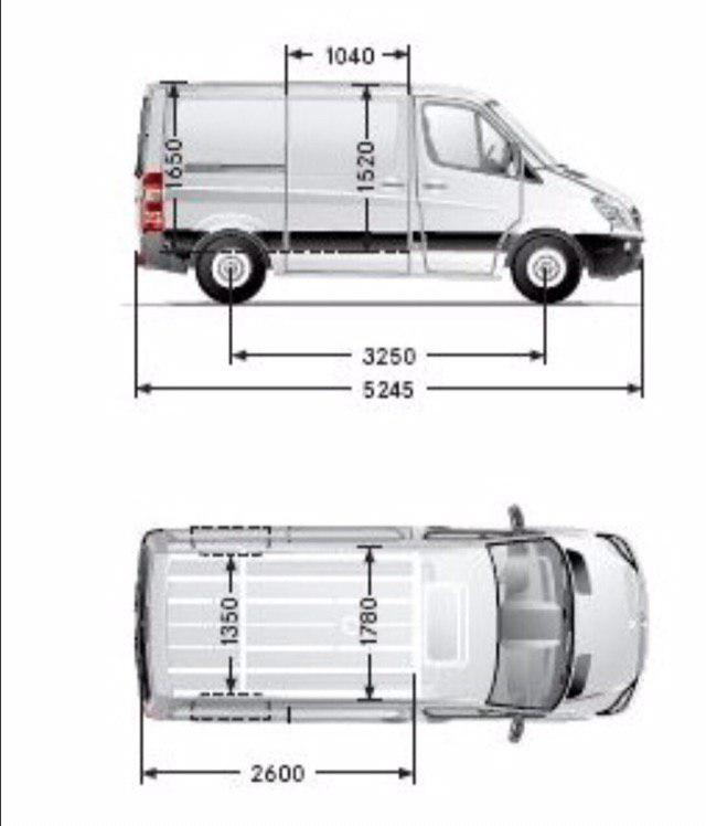 mercedes-sprinter-razmeri