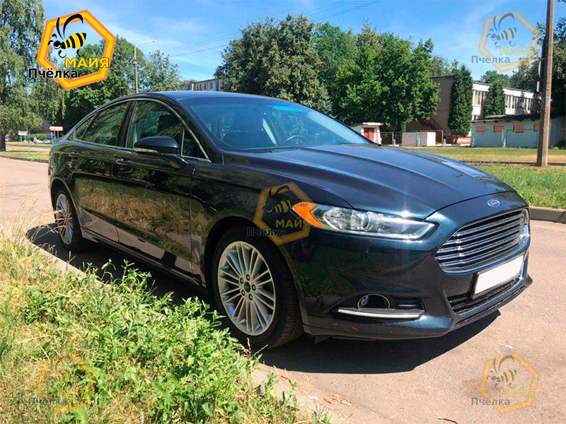 ford-fusion-2015 (3)