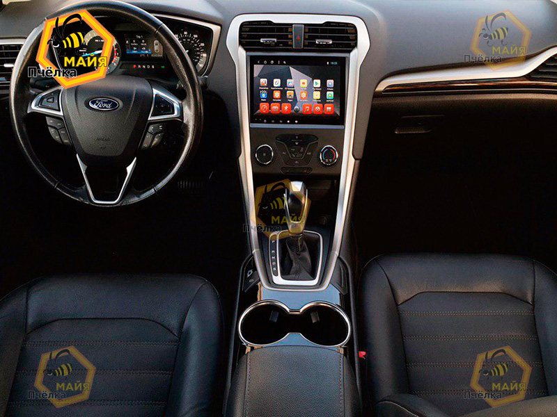 ford-fusion-2015 (4)