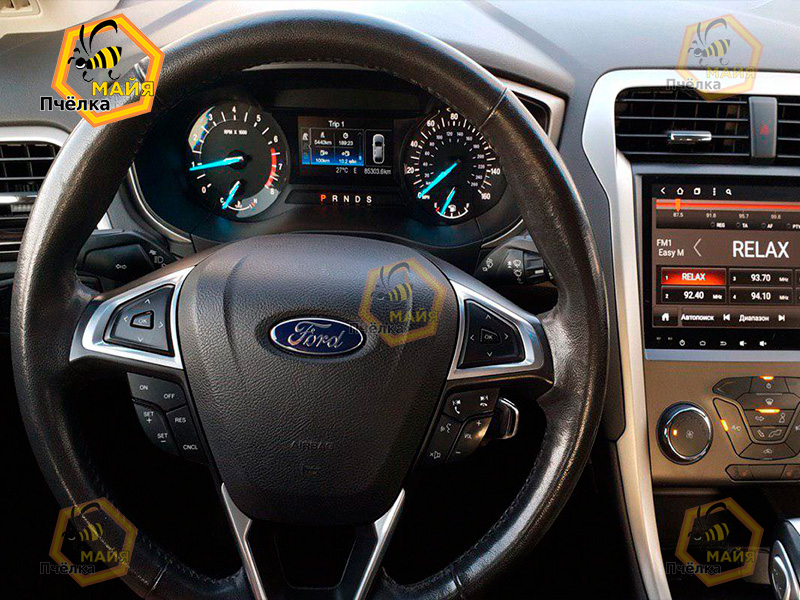ford-fusion-2015 (6)