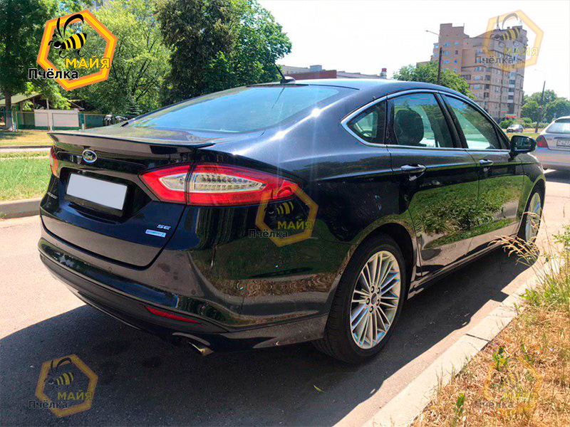 ford-fusion-2015 (9)