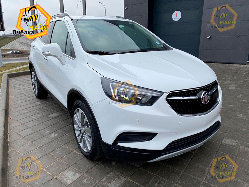 buick-encore-carrent-6