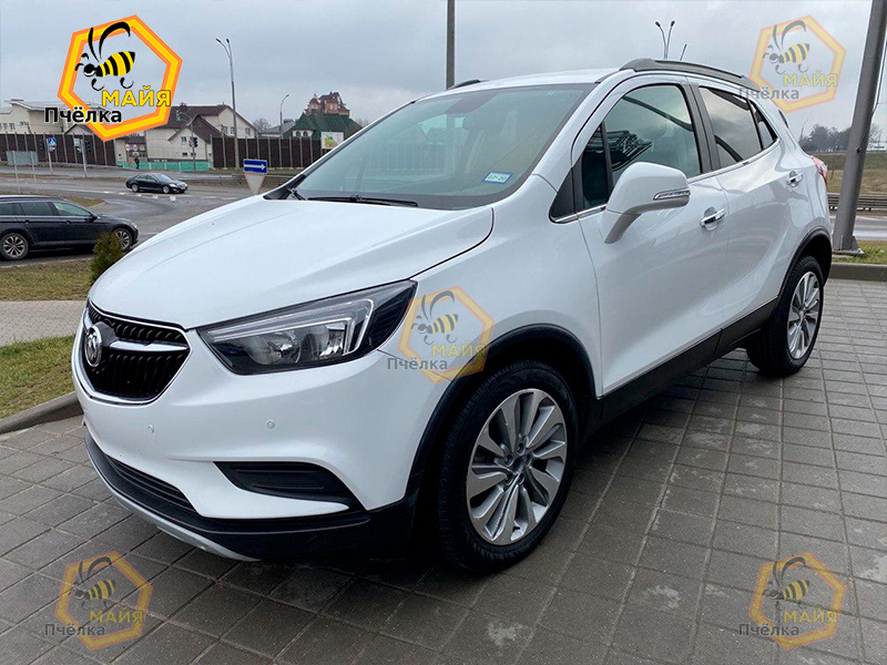 buick-encore-carrent-7
