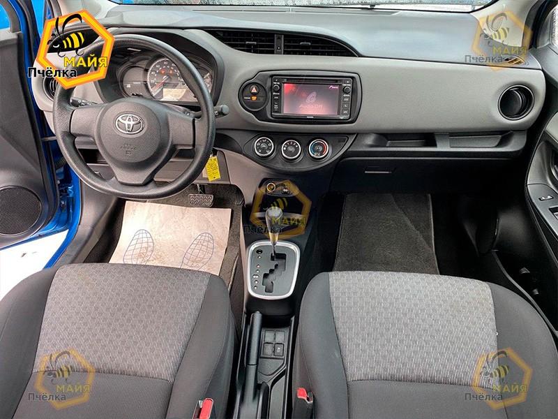 yaris-car-rent-8