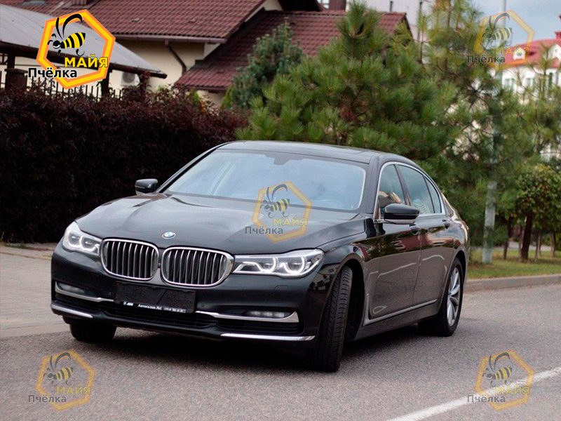 BMW-G12-carrent-4