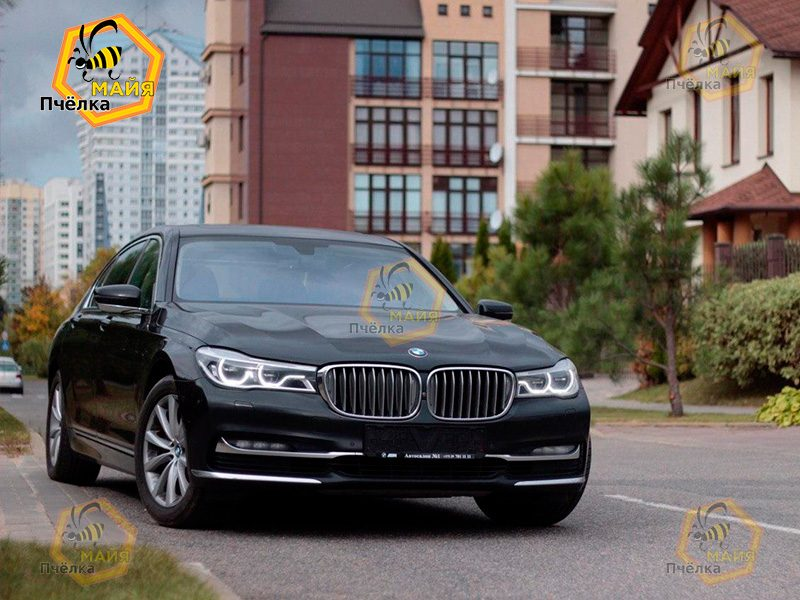 BMW-G12-carrent-5