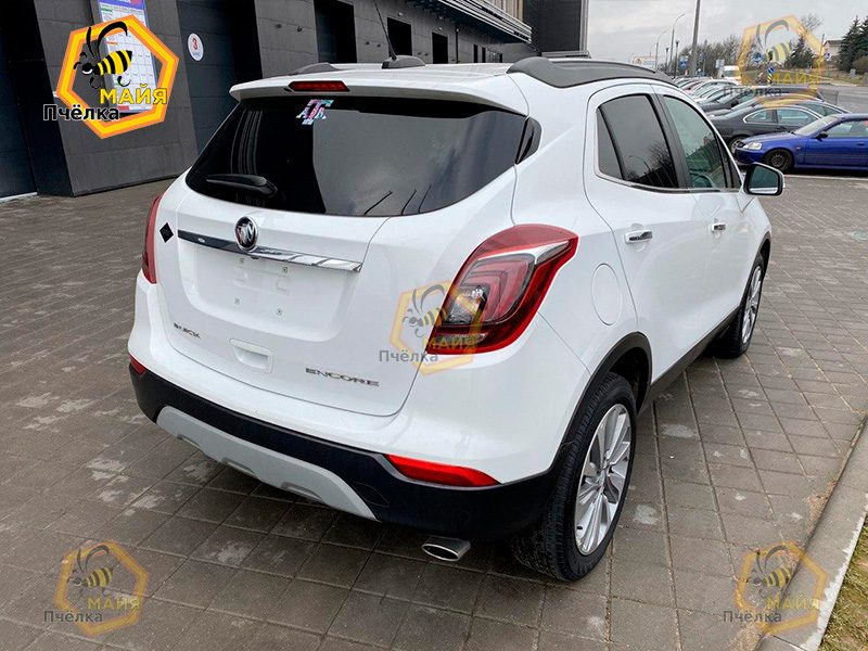 buick-encore-carrent-4