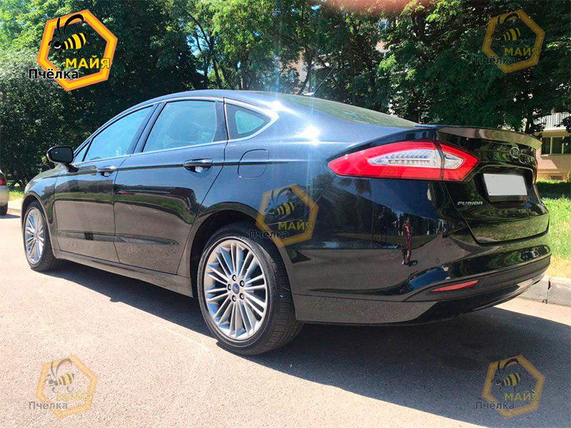 ford-fusion-2015 (1)