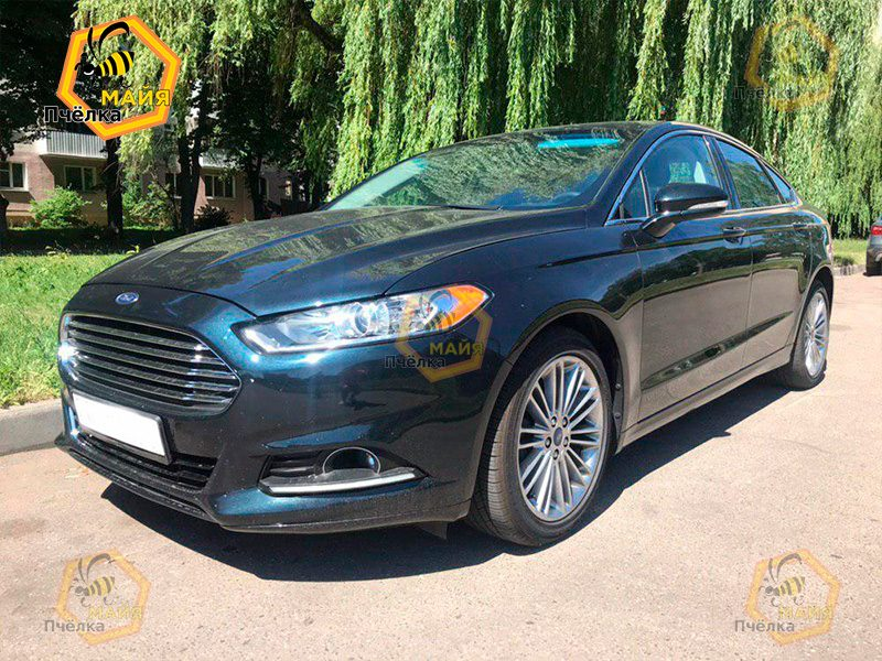 ford-fusion-2015 (2)