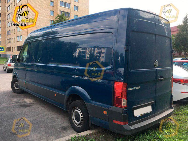 vw-crafter (2)