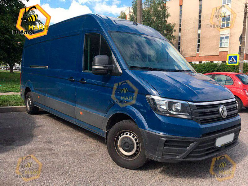 vw-crafter (3)