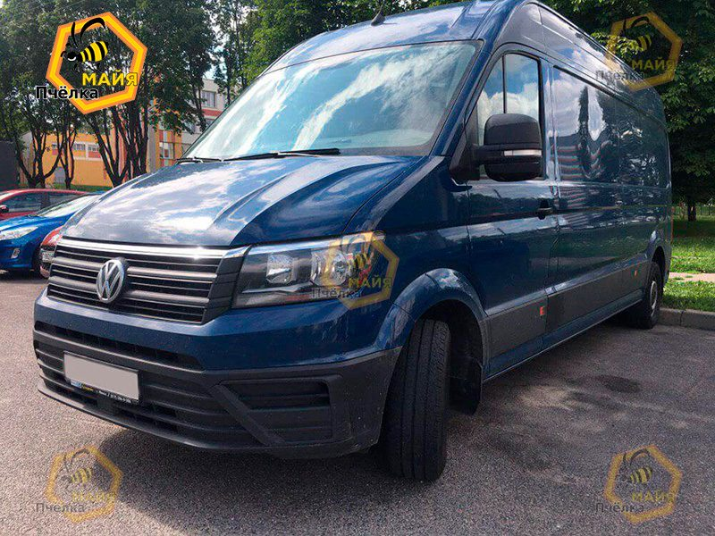 vw-crafter (4)