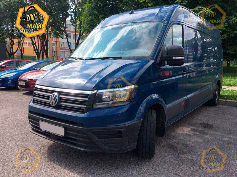 vw-crafter (5)