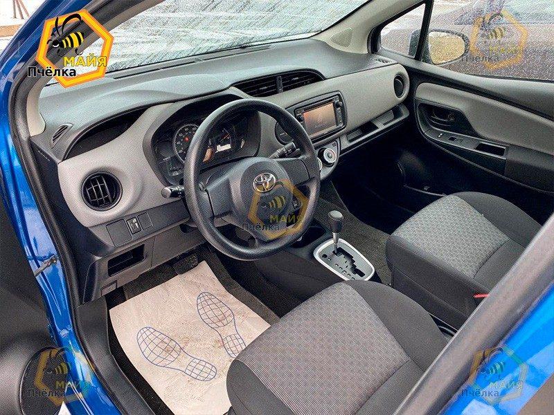 yaris-car-rent-11